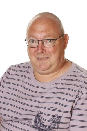 Vanwalleghem Björn